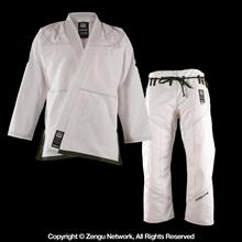 Do or Die Hyperfly Jiu Jitsu Gi -...